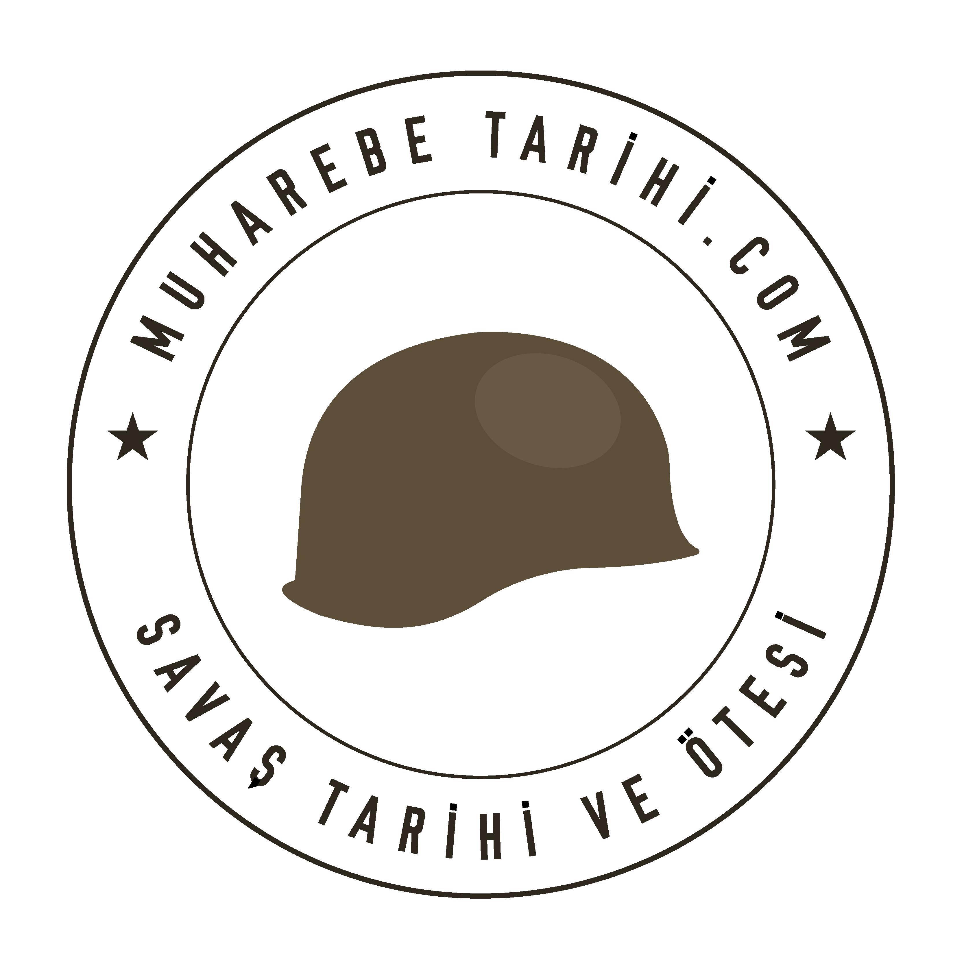 Muharebetarihi.com